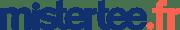Logo de la société Mistertee.fr